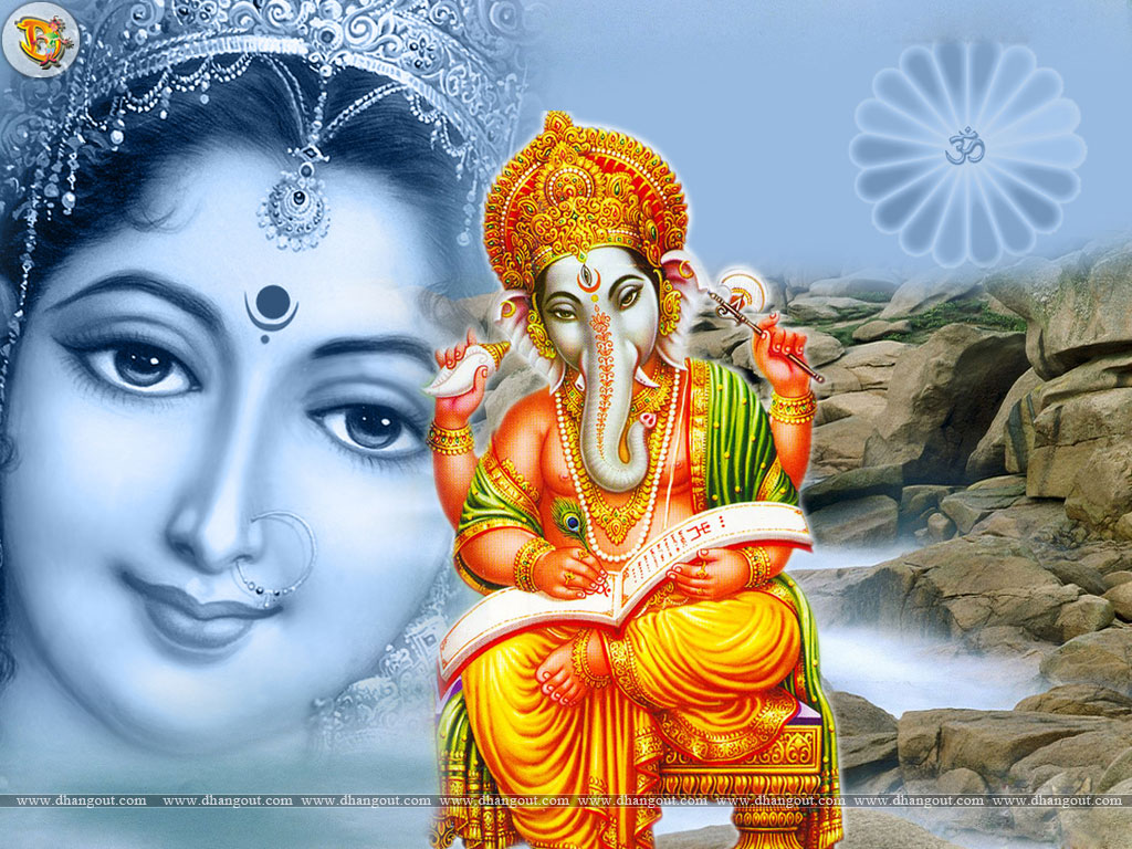 lord-ganesha-wallpapers-ganesh-vinayar-chathurthi (1)
