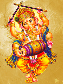 lord-ganesha-wallpapers-ganesh-vinayar-chathurthi (12)
