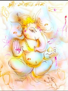 lord-ganesha-wallpapers-ganesh-vinayar-chathurthi (13)