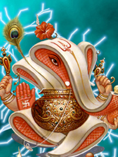 lord-ganesha-wallpapers-ganesh-vinayar-chathurthi (14)