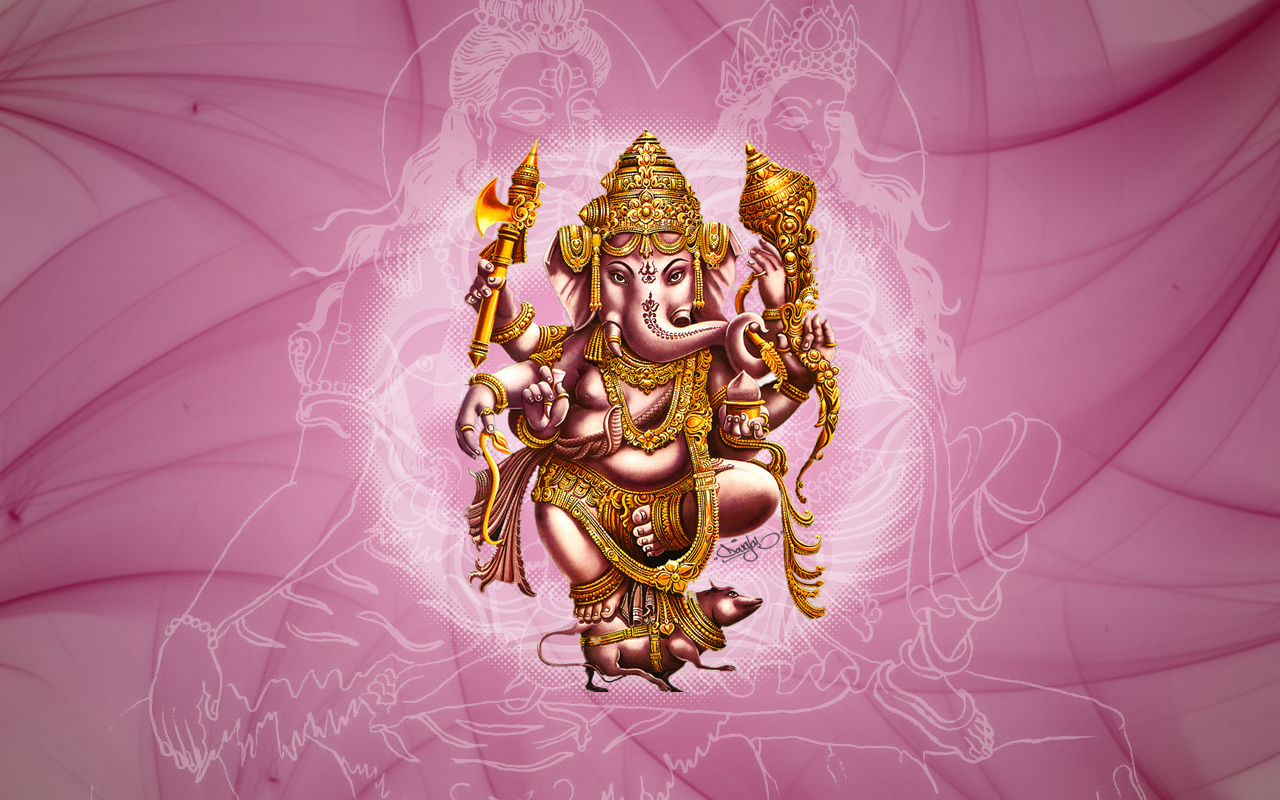 lord-ganesha-wallpapers-ganesh-vinayar-chathurthi (16)