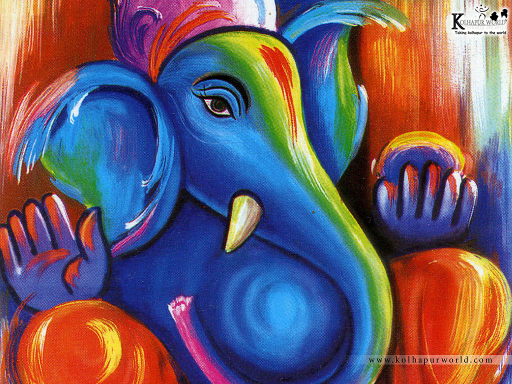 lord-ganesha-wallpapers-ganesh-vinayar-chathurthi (17)