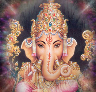lord-ganesha-wallpapers-ganesh-vinayar-chathurthi (18)