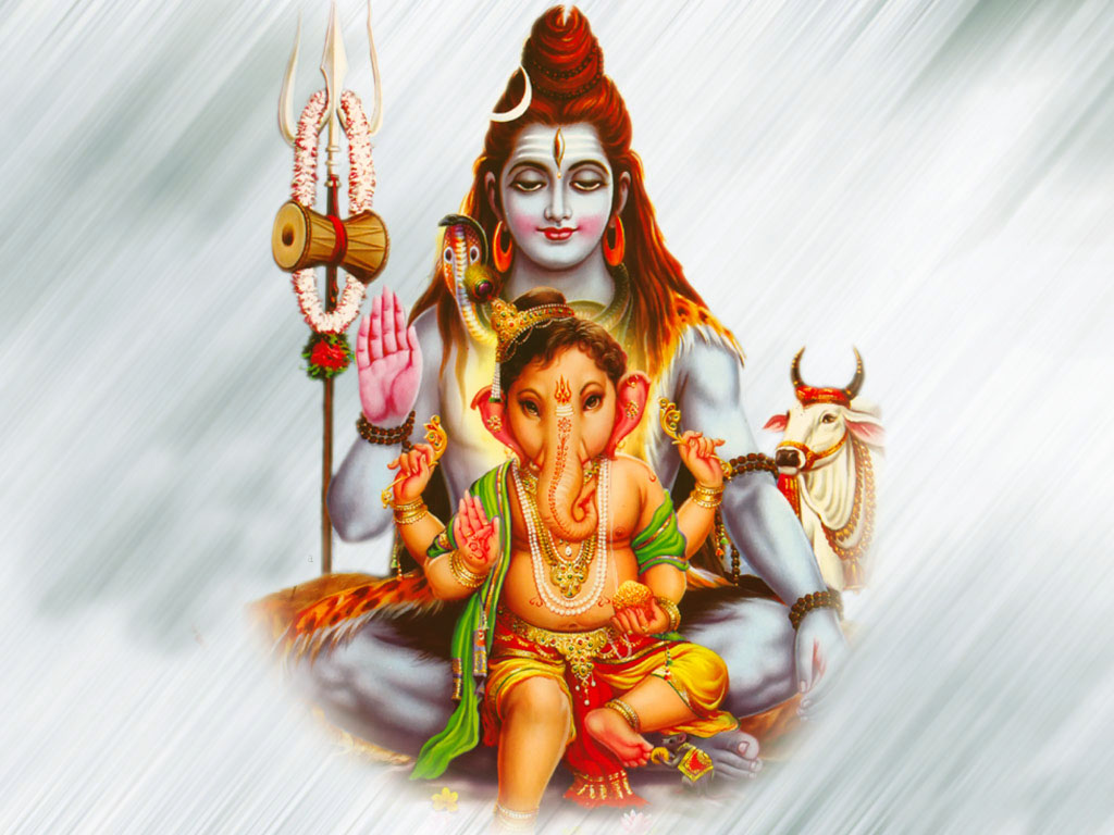 lord-ganesha-wallpapers-ganesh-vinayar-chathurthi (19)
