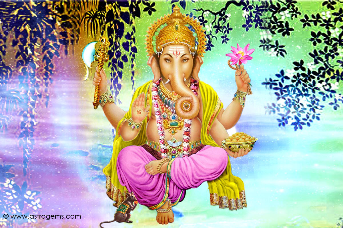 lord-ganesha-wallpapers-ganesh-vinayar-chathurthi (2)
