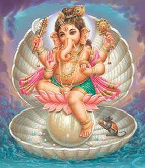 lord-ganesha-wallpapers-ganesh-vinayar-chathurthi (20)