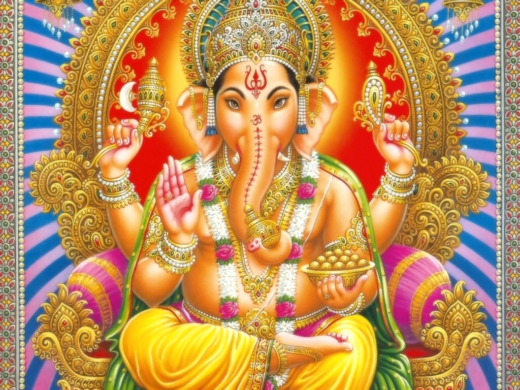lord-ganesha-wallpapers-ganesh-vinayar-chathurthi (21)