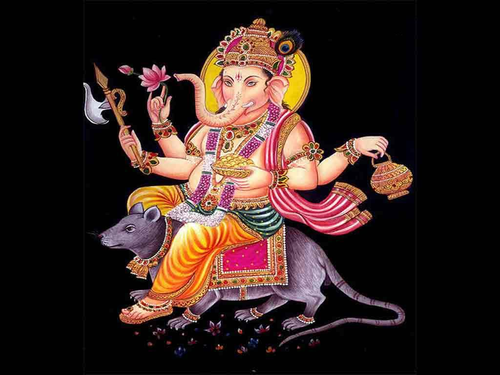 lord-ganesha-wallpapers-ganesh-vinayar-chathurthi (22)