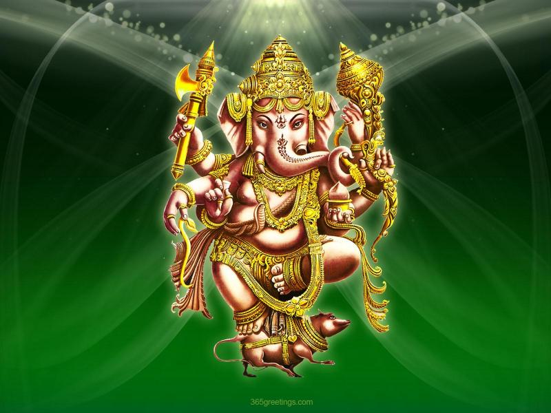 lord-ganesha-wallpapers-ganesh-vinayar-chathurthi (23)