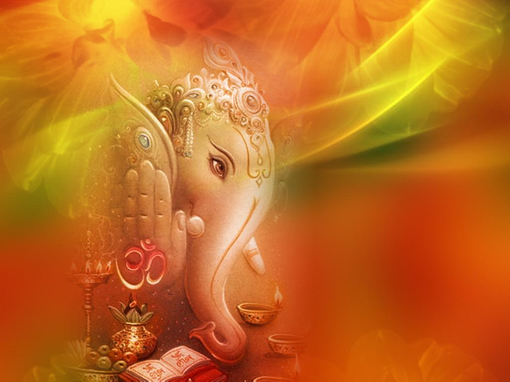lord-ganesha-wallpapers-ganesh-vinayar-chathurthi (24)