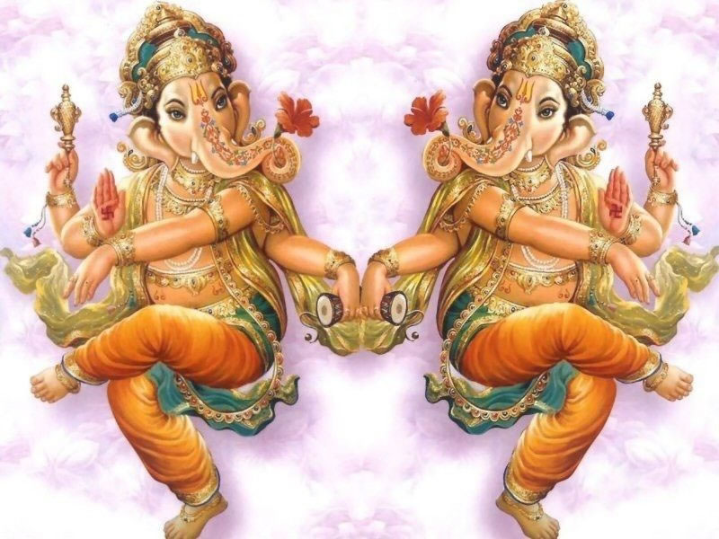 lord-ganesha-wallpapers-ganesh-vinayar-chathurthi (25)
