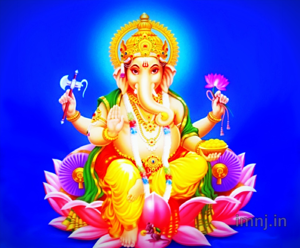 lord-ganesha-wallpapers-ganesh-vinayar-chathurthi (26)
