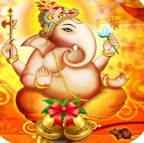 lord-ganesha-wallpapers-ganesh-vinayar-chathurthi (27)