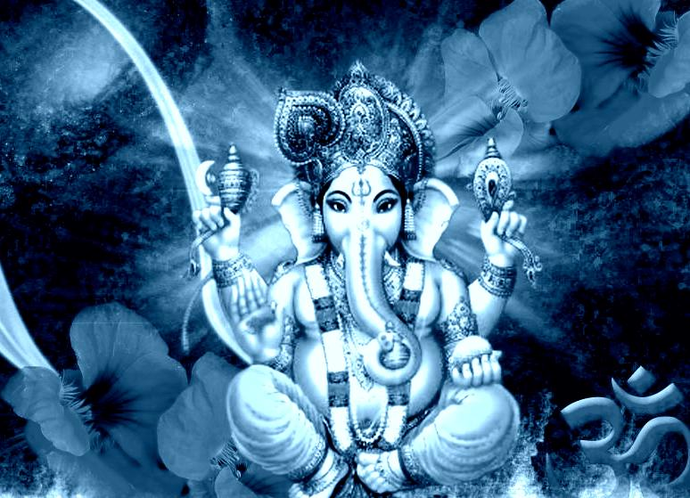 lord-ganesha-wallpapers-ganesh-vinayar-chathurthi (28)