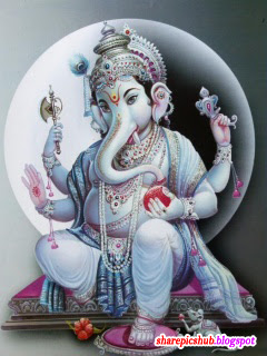 lord-ganesha-wallpapers-ganesh-vinayar-chathurthi (29)