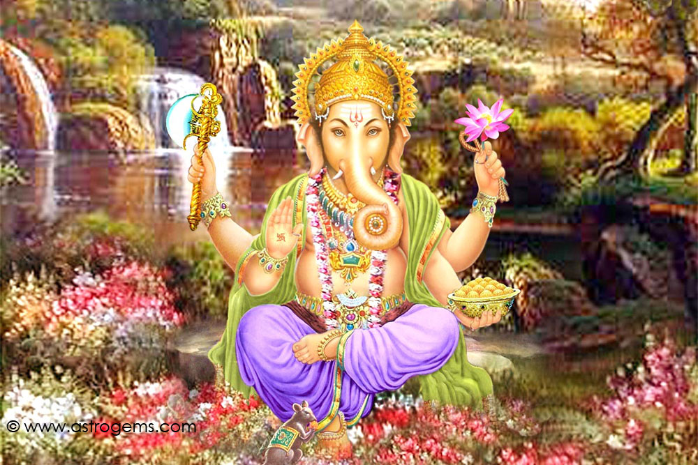 lord-ganesha-wallpapers-ganesh-vinayar-chathurthi (3)