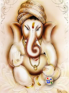 lord-ganesha-wallpapers-ganesh-vinayar-chathurthi (30)