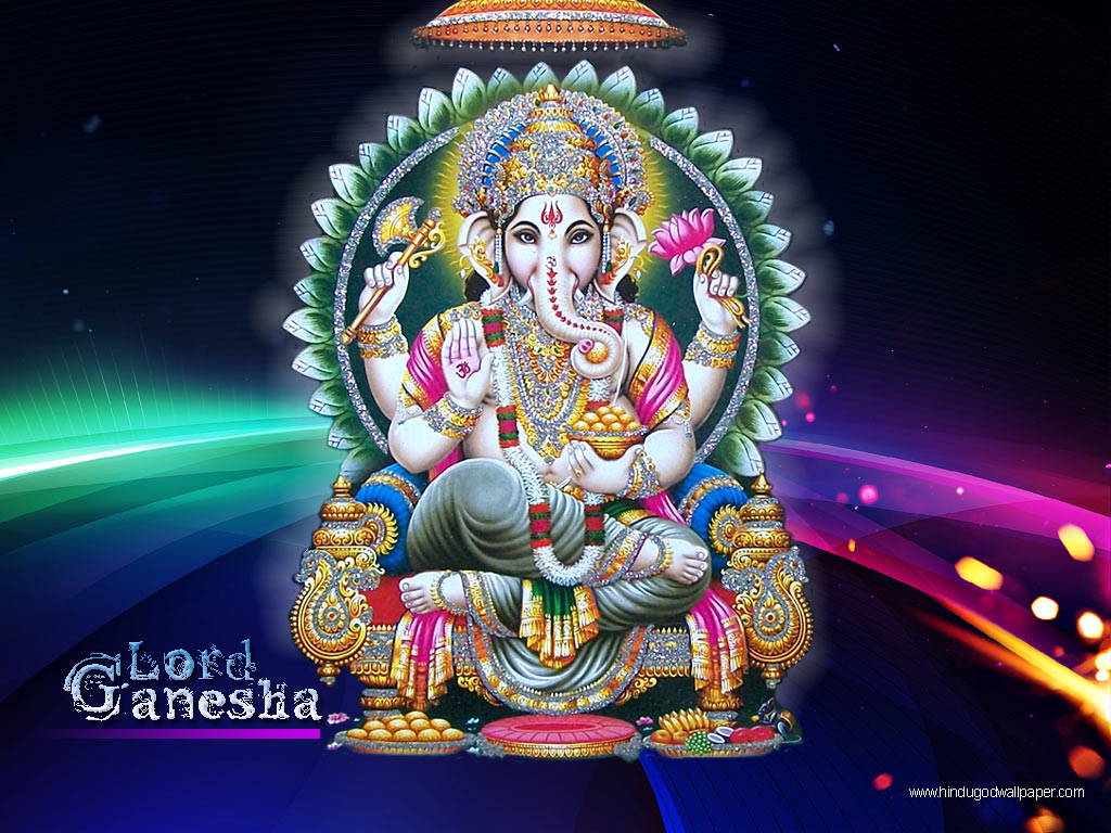 lord-ganesha-wallpapers-ganesh-vinayar-chathurthi (31)