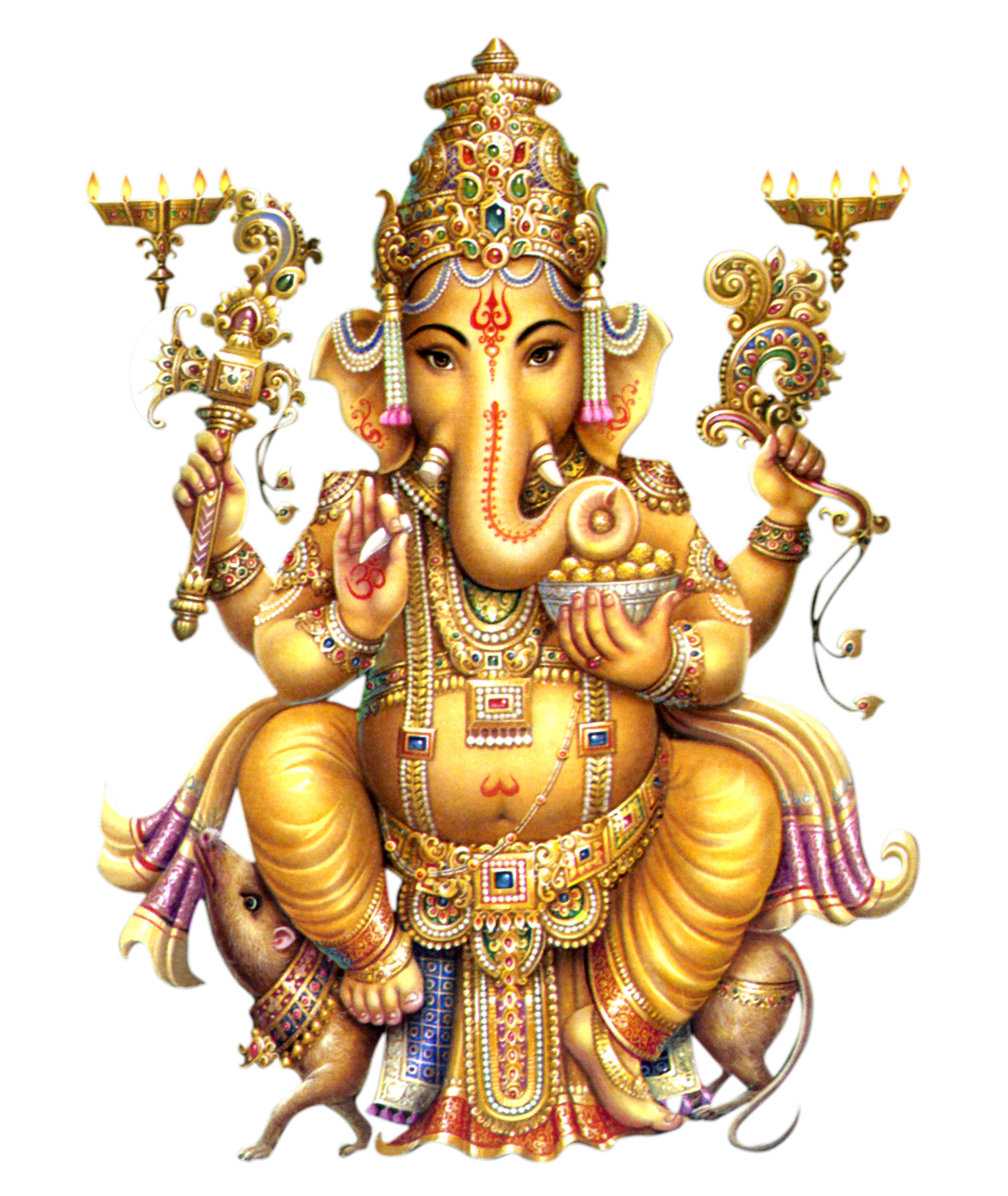 lord-ganesha-wallpapers-ganesh-vinayar-chathurthi (32)