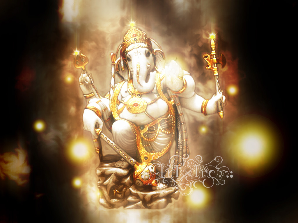 lord-ganesha-wallpapers-ganesh-vinayar-chathurthi (33)