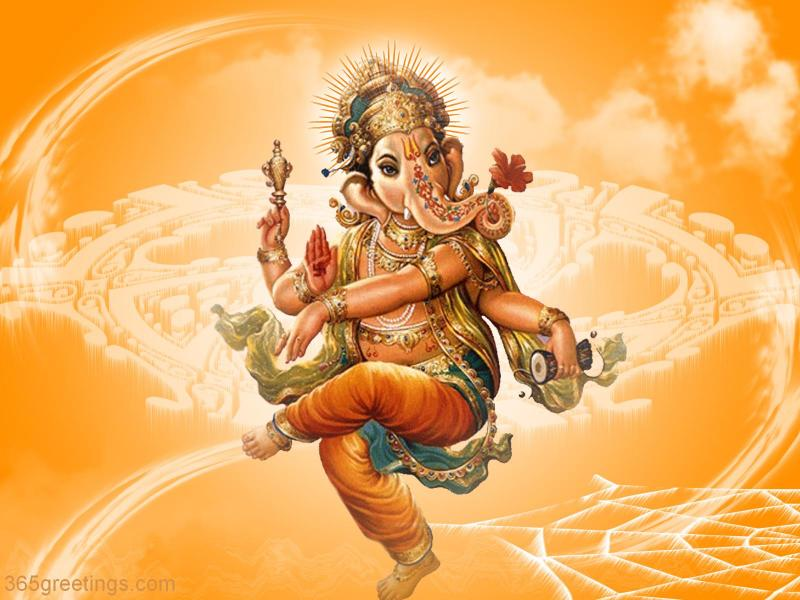 lord-ganesha-wallpapers-ganesh-vinayar-chathurthi (34)