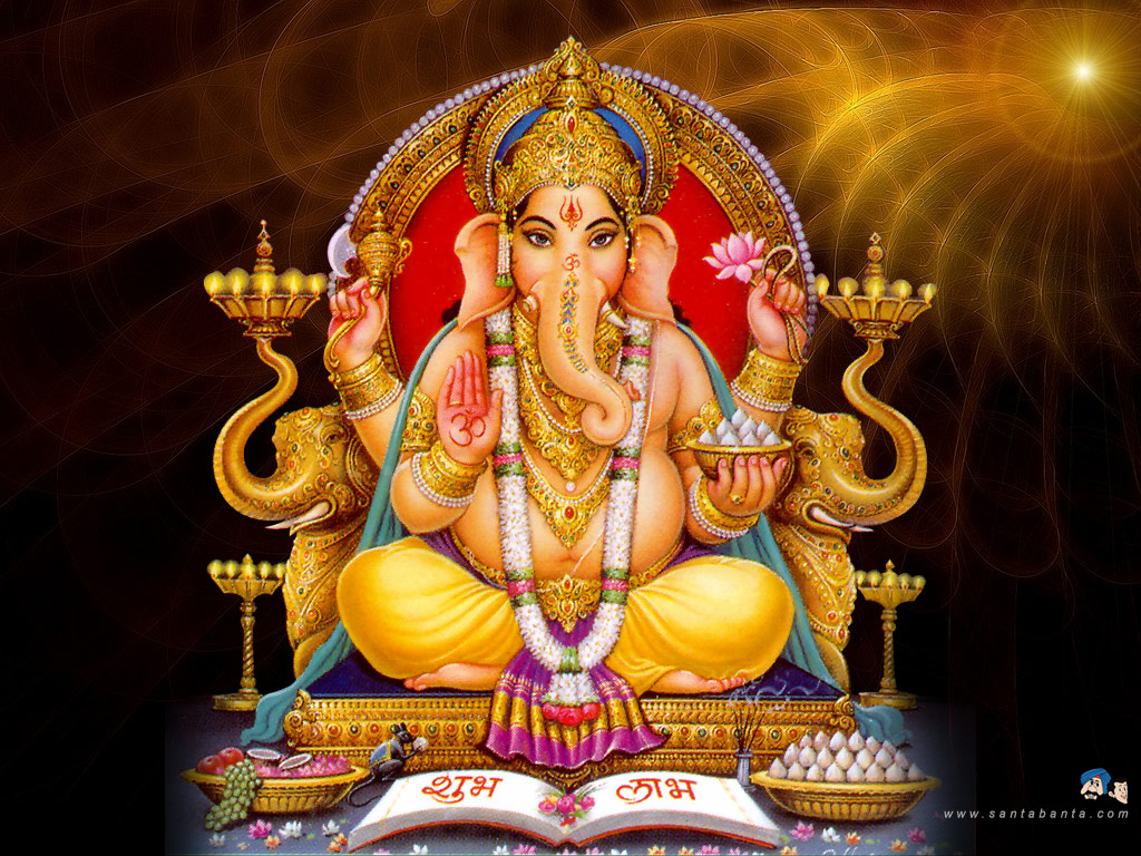 lord-ganesha-wallpapers-ganesh-vinayar-chathurthi (36)