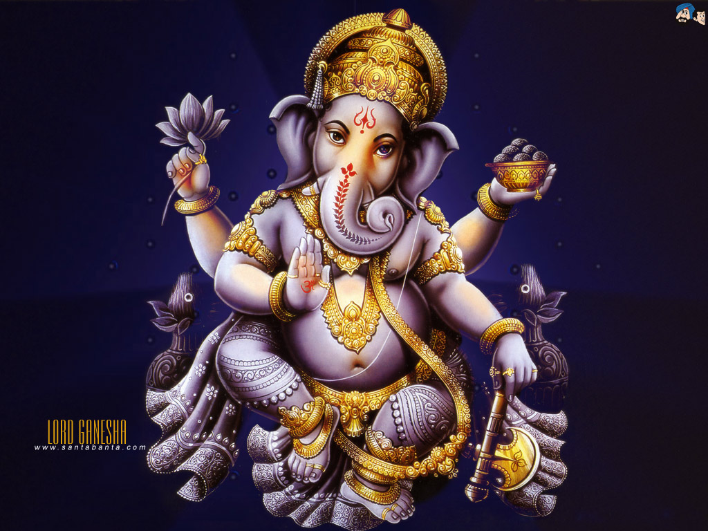 lord-ganesha-wallpapers-ganesh-vinayar-chathurthi (37)