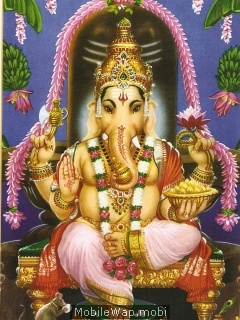 lord-ganesha-wallpapers-ganesh-vinayar-chathurthi (38)