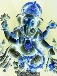 lord-ganesha-wallpapers-ganesh-vinayar-chathurthi (39)