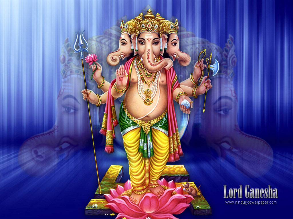 lord-ganesha-wallpapers-ganesh-vinayar-chathurthi (4)