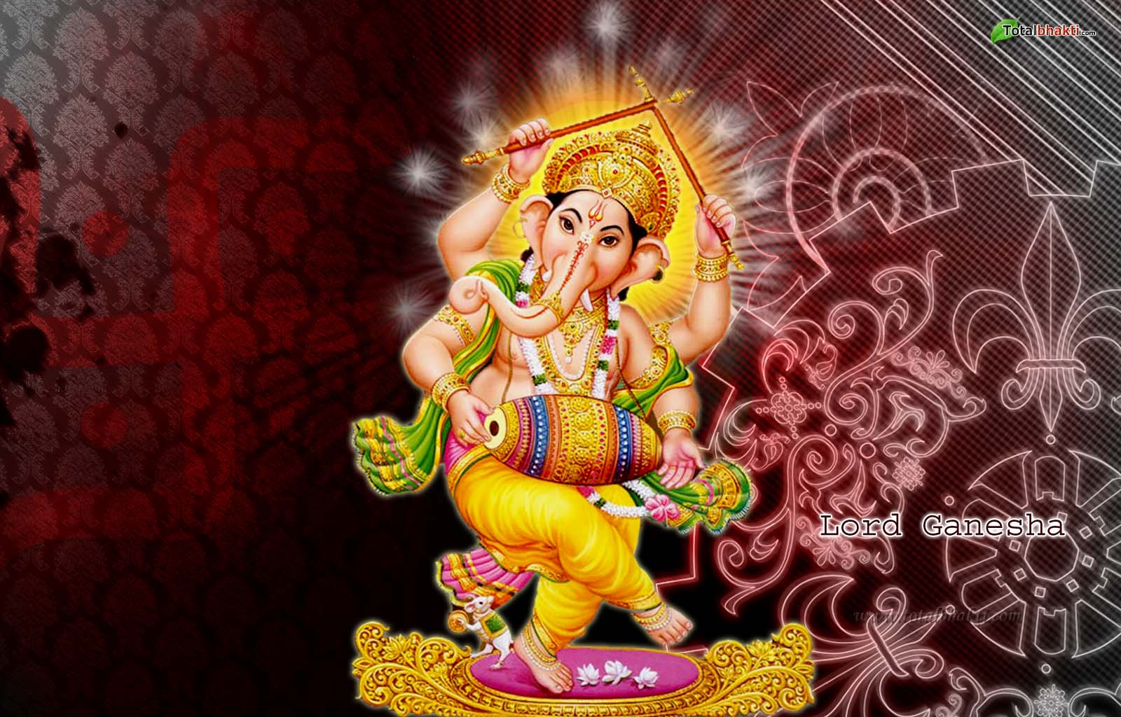 lord-ganesha-wallpapers-ganesh-vinayar-chathurthi (41)