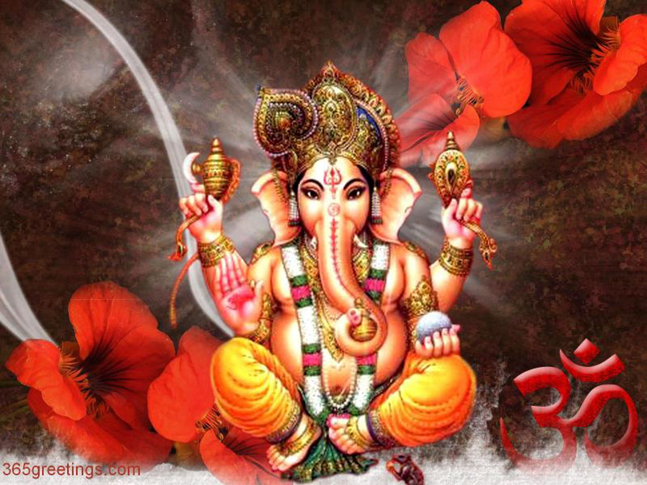 lord-ganesha-wallpapers-ganesh-vinayar-chathurthi (42)