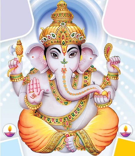 lord-ganesha-wallpapers-ganesh-vinayar-chathurthi (43)