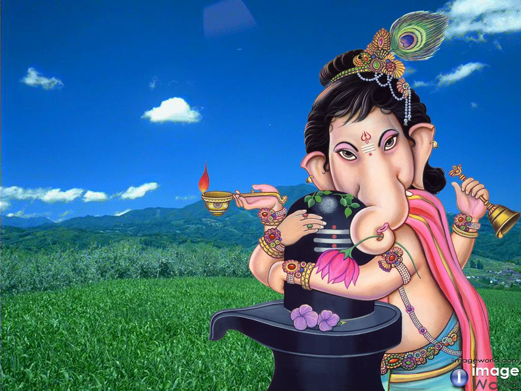 lord-ganesha-wallpapers-ganesh-vinayar-chathurthi (46)