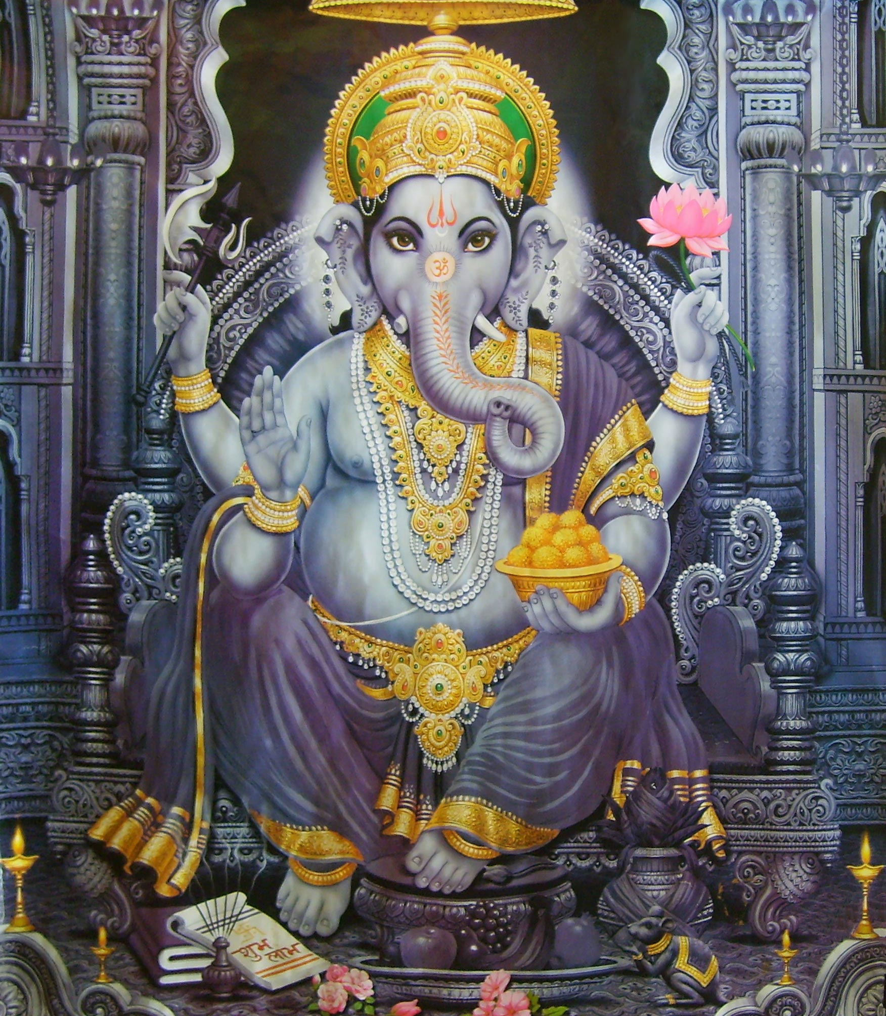 lord-ganesha-wallpapers-ganesh-vinayar-chathurthi (47)
