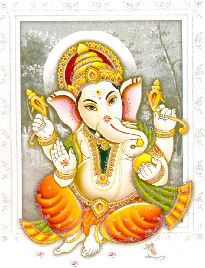 lord-ganesha-wallpapers-ganesh-vinayar-chathurthi (48)