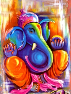 lord-ganesha-wallpapers-ganesh-vinayar-chathurthi (5)