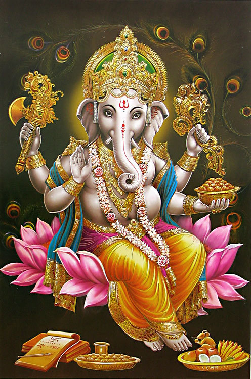 lord-ganesha-wallpapers-ganesh-vinayar-chathurthi (59)