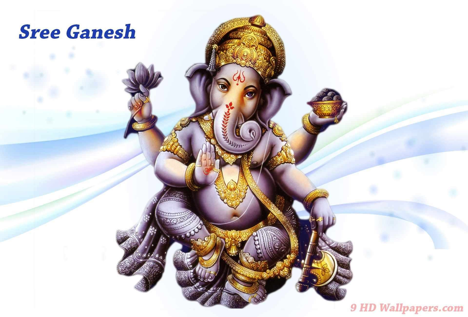lord-ganesha-wallpapers-ganesh-vinayar-chathurthi (6)
