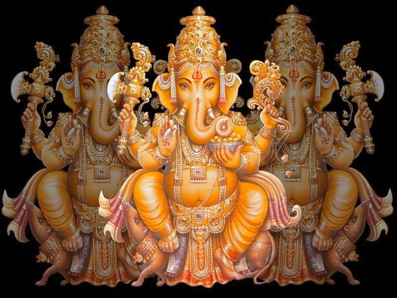 lord-ganesha-wallpapers-ganesh-vinayar-chathurthi (60)