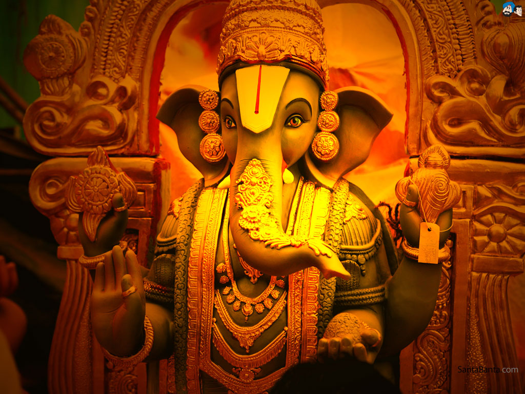 lord-ganesha-wallpapers-ganesh-vinayar-chathurthi (62)
