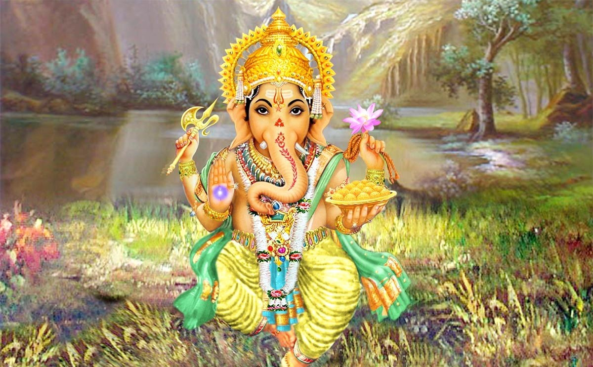 lord-ganesha-wallpapers-ganesh-vinayar-chathurthi (63)