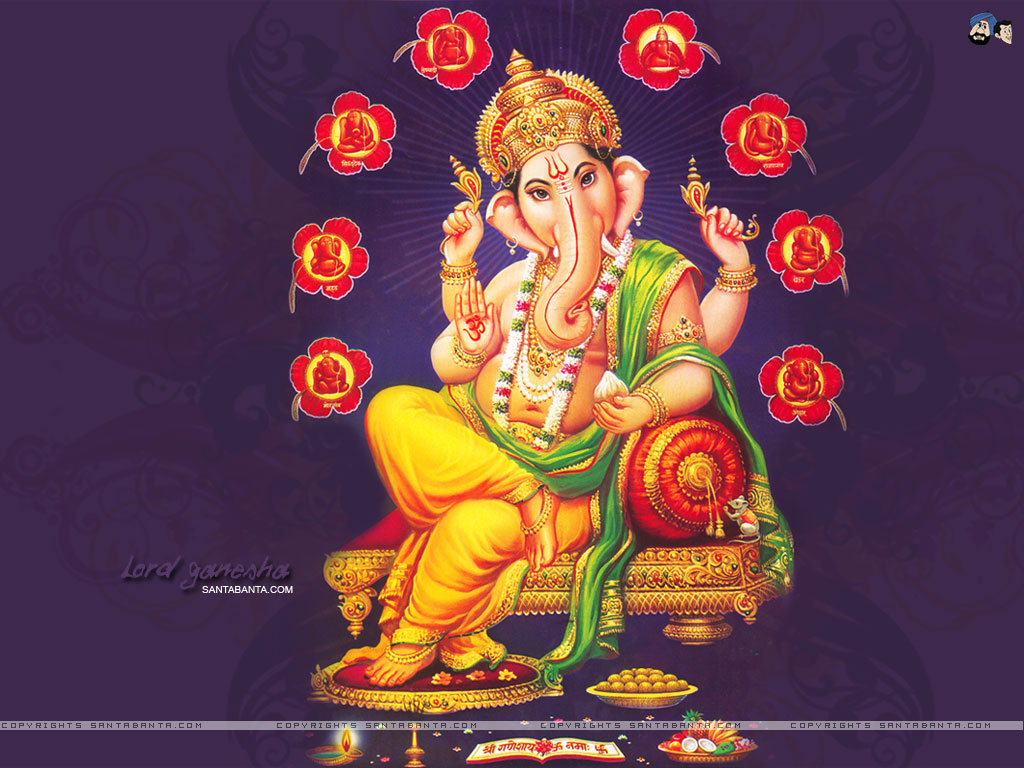 lord-ganesha-wallpapers-ganesh-vinayar-chathurthi (64)