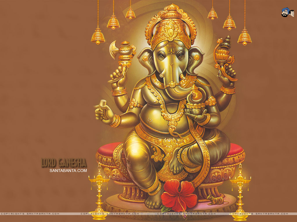 lord-ganesha-wallpapers-ganesh-vinayar-chathurthi (65)