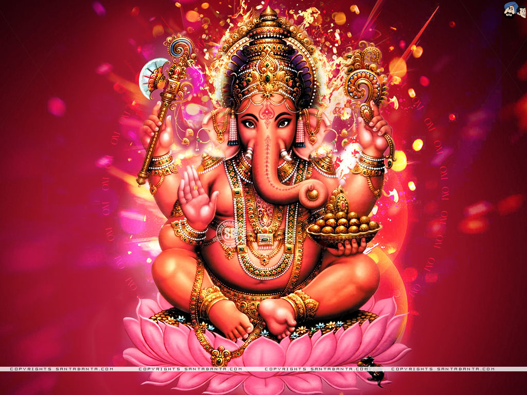 lord-ganesha-wallpapers-ganesh-vinayar-chathurthi (66)