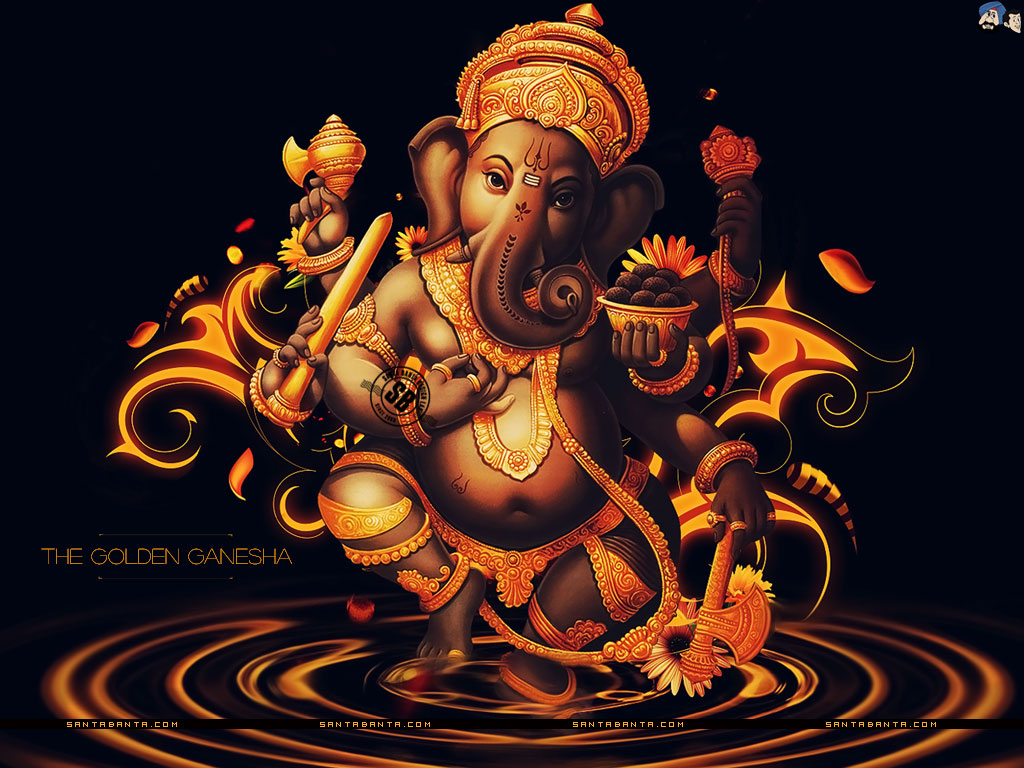 lord-ganesha-wallpapers-ganesh-vinayar-chathurthi (67)