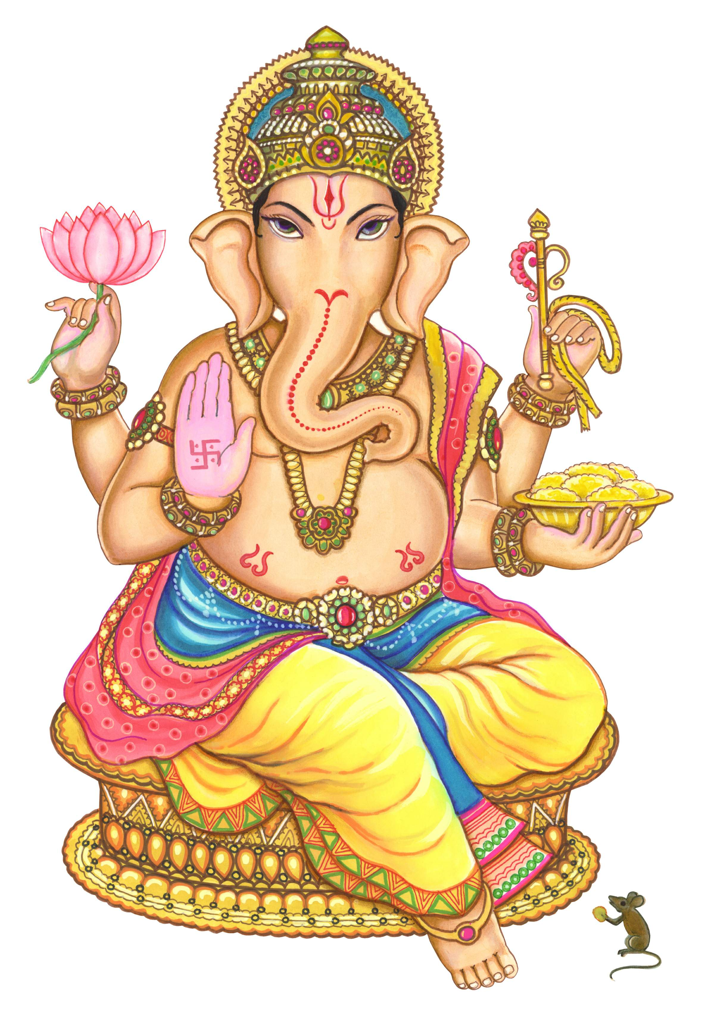 lord-ganesha-wallpapers-ganesh-vinayar-chathurthi (68)