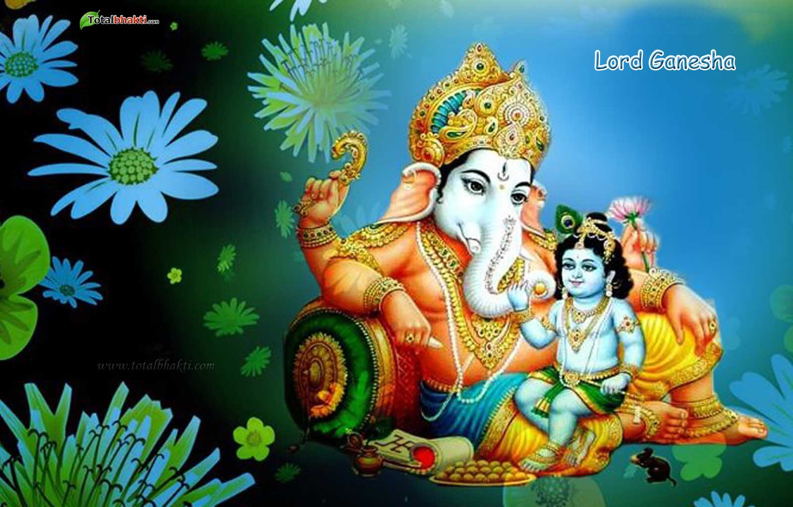 lord-ganesha-wallpapers-ganesh-vinayar-chathurthi (7)