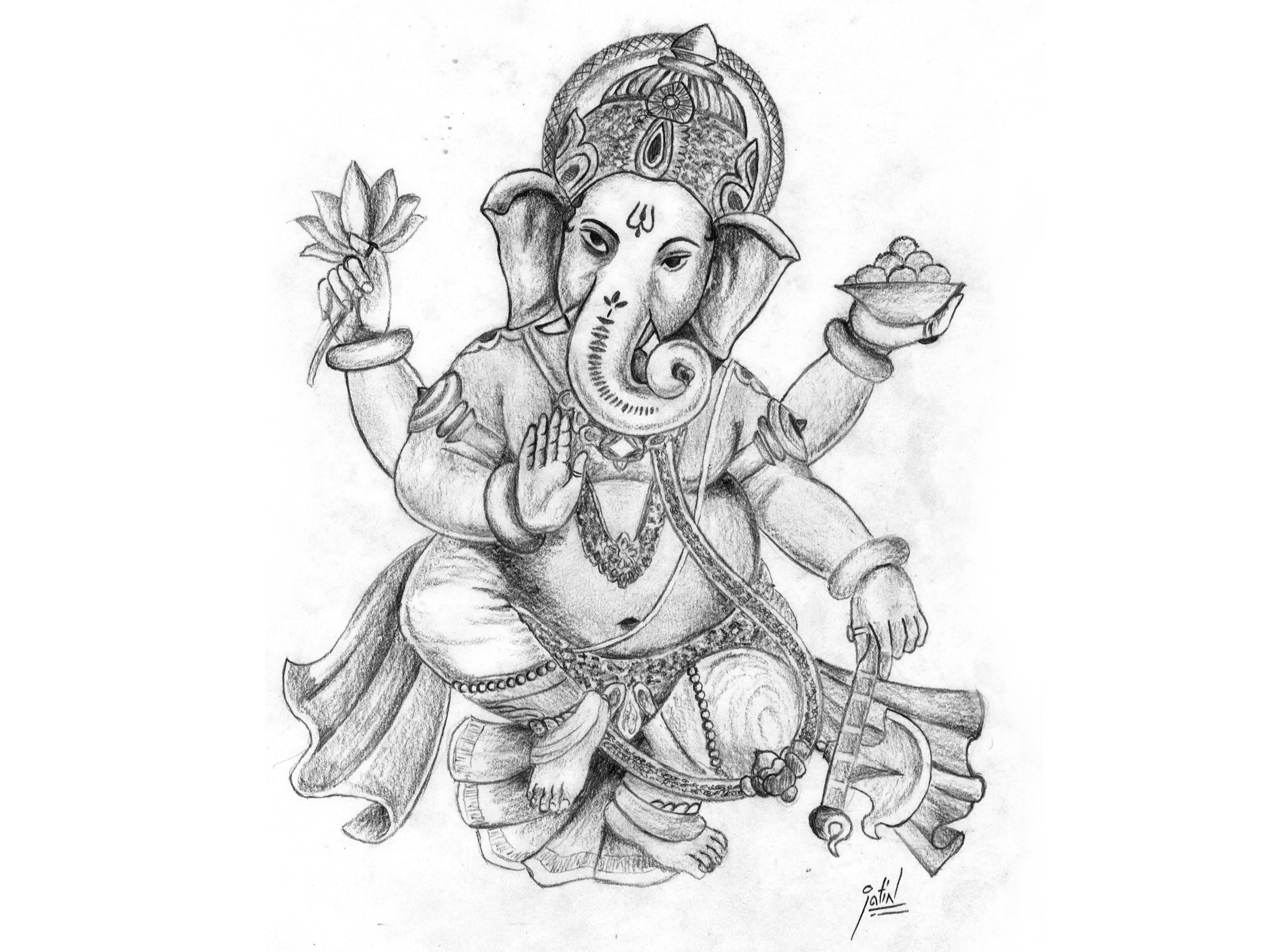 lord-ganesha-wallpapers-ganesh-vinayar-chathurthi (79)