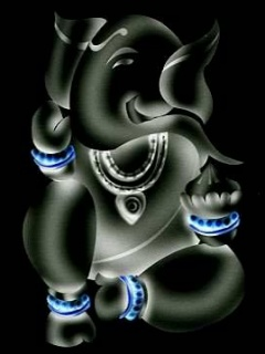 lord-ganesha-wallpapers-ganesh-vinayar-chathurthi (8)